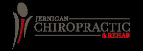 Chiropractic-Gulfport-MS-Jernigan-Chiropractic-And-Rehab-Sidebar-Logo-1.png