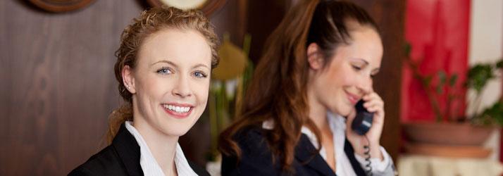 Chiropractic Gulfport MS Smiling