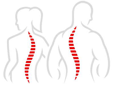 Chiropractic-Gulfport-MS-Spine-Figures.png